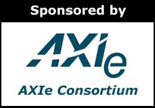 axie-sponsor